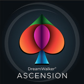 DreamWalker Ascension - Crimson Circle Seminar