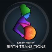 Dreamwalker Birth - Crimson Circle