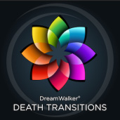 DreamWalker Death - Crimson Circle Seminar