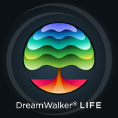 DreamWalker Life - Crimson Circle Seminar